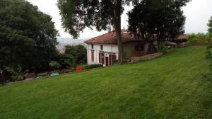 Villa milly - Accommodation - Brescia