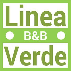 B&B Linea Verde - AbcAlberghi.com