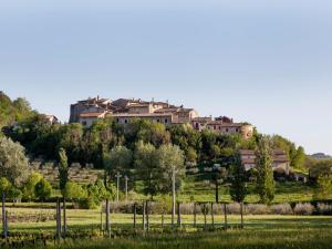 Auberges de jeunesse - Ostello Bello Assisi Bevagna