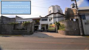 Versteeg Vacations, Appartamenti  Città di Cebu - big - 85