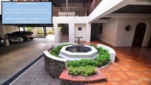 Versteeg Vacations, Appartamenti  Città di Cebu - big - 86