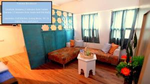 Versteeg Vacations, Appartamenti  Città di Cebu - big - 87