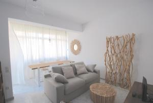 Lovely Apartment in los Boliches - 150m to the beach