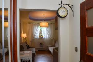 Apartament EverySky Karpacz - Prusa 2A/09