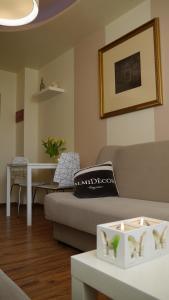 Apartament EverySky Karpacz Prusa 2A09