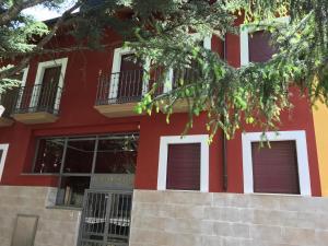 obrázek - Apartamento Balcon De Jaca I