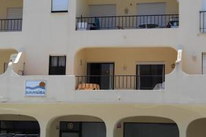 obrázek - Apartment Amoreira Alvor