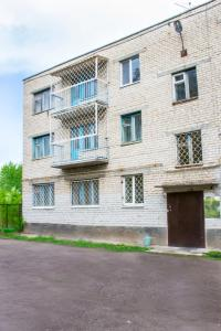 Inn Yutnaya - Kamensk-Ural'skiy