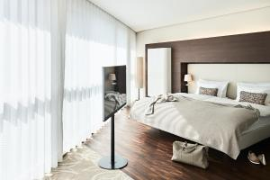 SIDE Hotel (29 of 61)