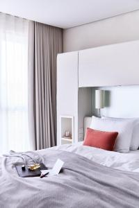 SIDE Hotel (27 of 61)