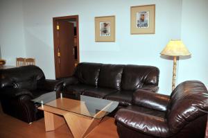 TES Flora Apartments, Apartments  Borovets - big - 210