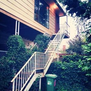 obrázek - Stay on Simmons Apartment