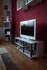 TES Flora Apartments, Apartments  Borovets - big - 211