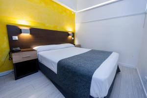 Apartamentos Serrano Recoletos (4 of 109)
