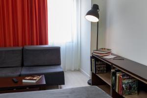 Apartamentos Serrano Recoletos (37 of 49)
