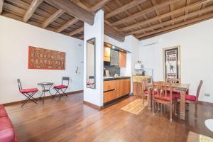 Panetteria Apartment