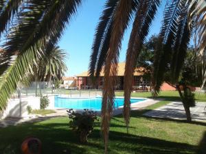 Appartamento IL GABBIANO, Los Cancajos - La Palma
