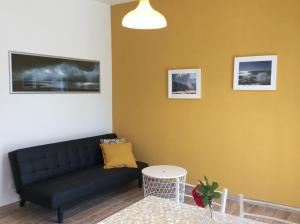 "Appartamento ""Ibisco"" - AbcAlberghi.com"