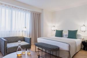 Hotel Molina Lario (1 of 55)