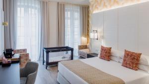 Hotel Molina Lario (7 of 55)