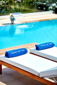 Elounda Gulf Villas & Suites (13 of 69)