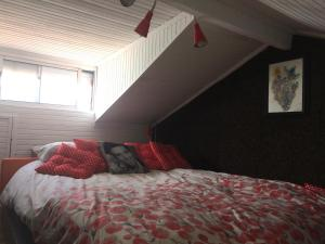 Porto with Love - Bonjoia pretty Appartment - Gondomar