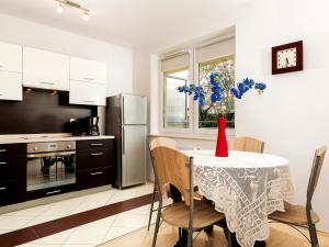 Apartment in Kolberg - PL 040.018