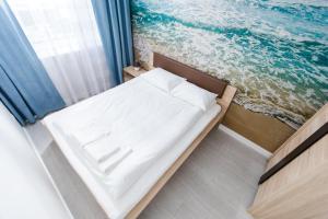 Resort Apartamenty Klifowa Rewal 5