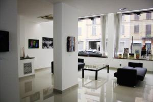 Hotel 38 - AbcAlberghi.com