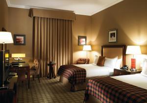 Fairmont St Andrews Hotel (40 of 49)