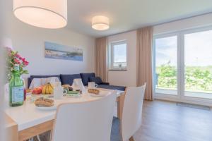 Ferienwohnungen Rosengarten, Appartamenti  Börgerende-Rethwisch - big - 199