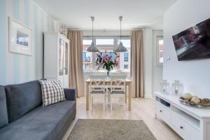 Elite Apartments Center Grobla - Bürgerwiesen