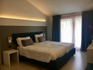 Hotel L'Approdo (23 of 65)