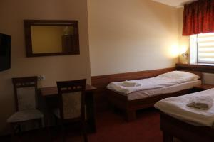 Hotel24