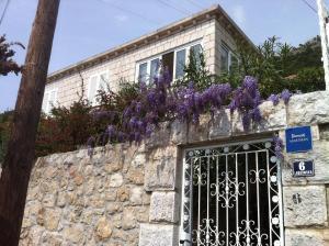 Apartments Jelen, Apartmanok  Dubrovnik - big - 1