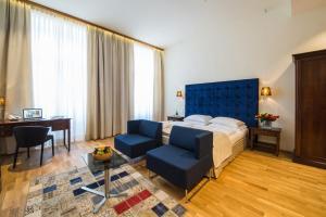 HiLight Suites Hotel