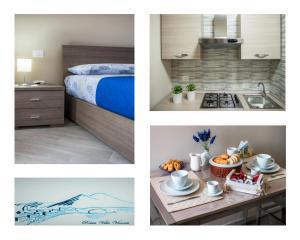 Relais Villa Visconti - AbcAlberghi.com