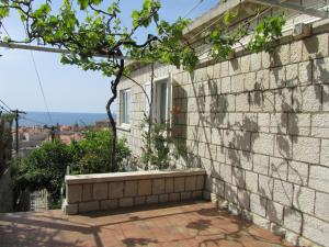 Apartments Jelen, Apartmanok  Dubrovnik - big - 54