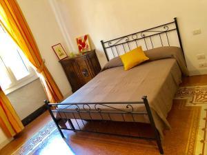Casa Laurenti - AbcAlberghi.com