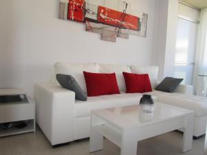 obrázek - Apartamento Fontanilla