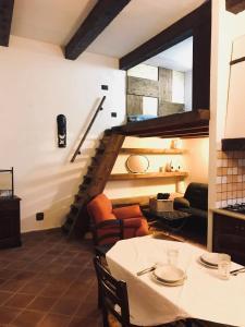 Elettra Studio Apartment - AbcAlberghi.com