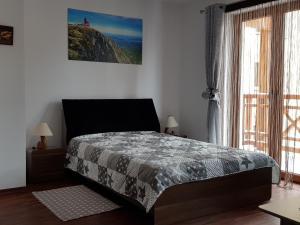 obrázek - Apartament Ilona