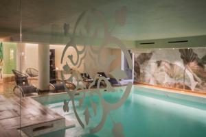 Mediterraneo Emotional Hotel & Spa - AbcAlberghi.com