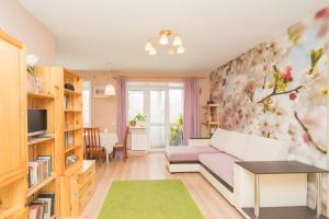 obrázek - Cozy Apartment on Krisanova