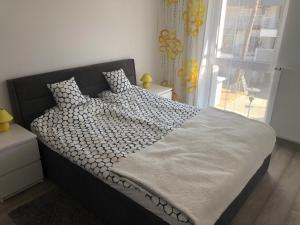 Apartament Jula 2