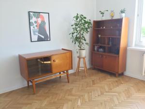 Retro Studio Żoliborz