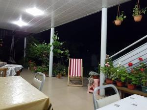 Nikala Guest House - Shaitli