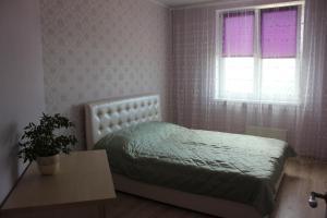 Апартаменты на 15 этаже в Калининграде - Tannenwalde