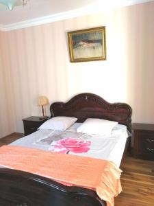 Guest House Alpiyskaya 7