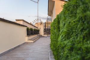 Ag Spagna Apartment - AbcAlberghi.com